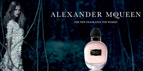 Mcqueen Alexander Suitable For Review Perfume Archives deCBxo