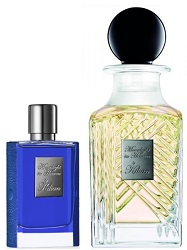 By Kilian Moonlight in Heaven ~ fragrance review