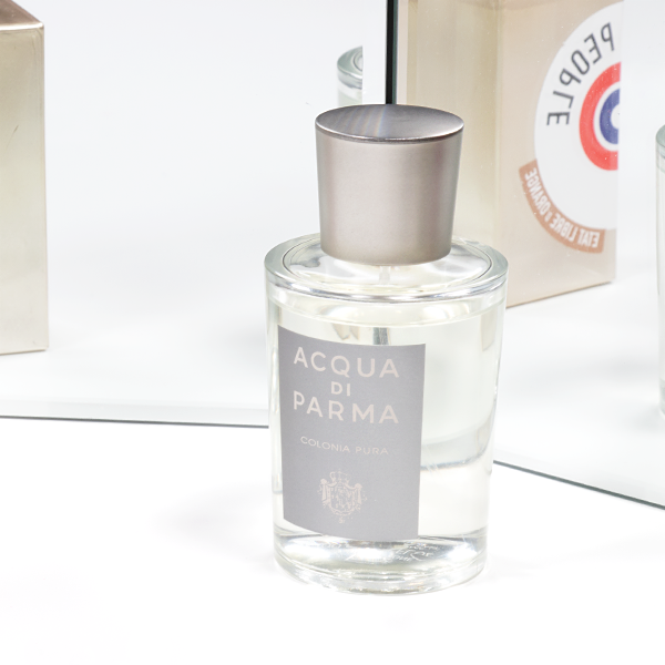 Acqua-di-Parma-Colonia-Pura-Eau-de-Cologne-Spray