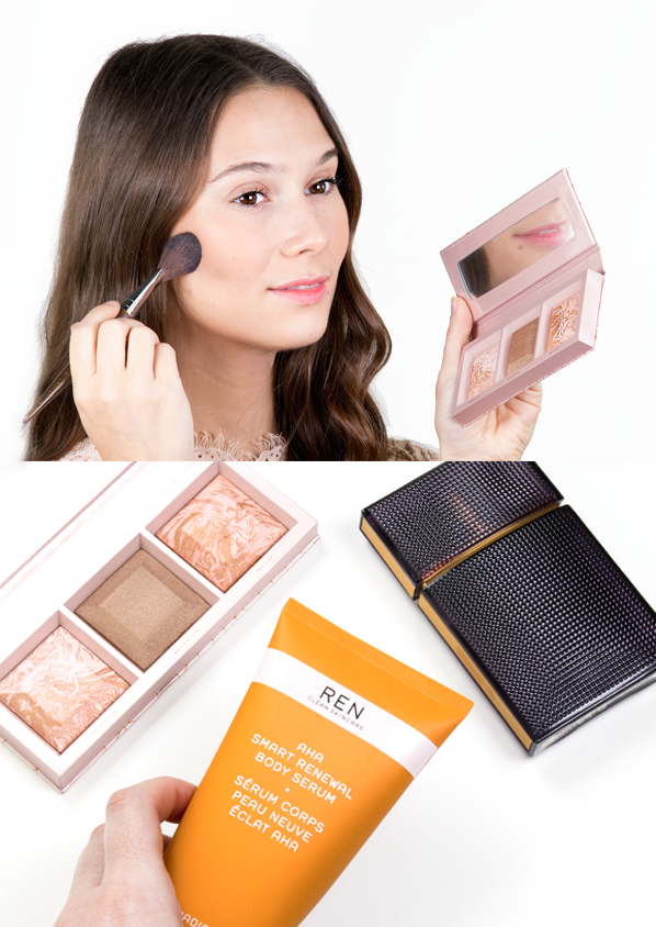 Ceryn-Lawless-Favourites-Ren-Bare-Minerals-Elizabeth-James-Composite-For-The-Blog