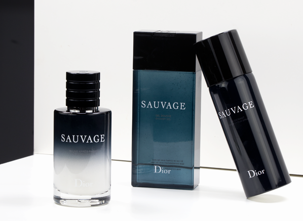 DIOR-Sauvage-Ancillary-Collection