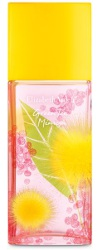 Elizabeth Arden Green Tea Mimosa ~ new fragrance