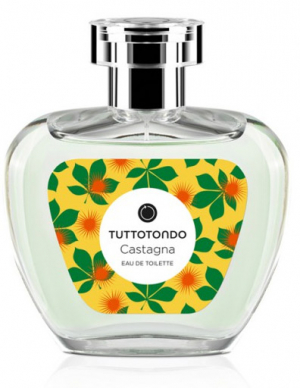 Castagna Tuttotondo for women and men