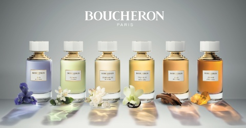 bouchern collection