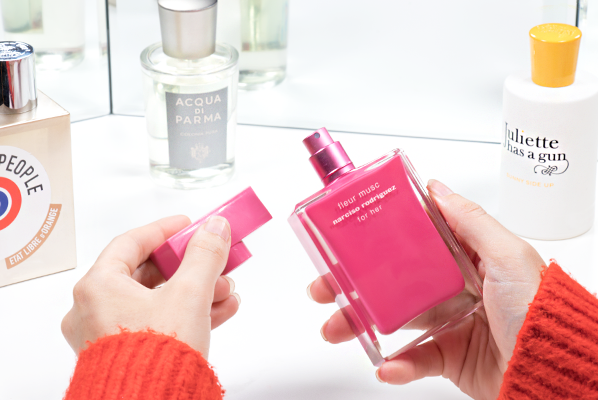How-To-Freshen-Up-Your-Fragrance-Wardrobe-Main-Banner-Visual